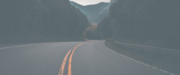 Mon chemin vers la pensée de mouvement